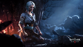 Tw3 wallpaper Ciri meditating 1920x1080.png