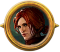 Twba character icon Triss.png