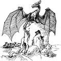 Rock Dragon RPG.jpg