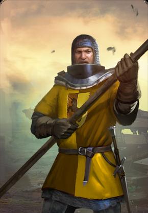 Tw3 cardart northernrealms kaedwen siege 2.png