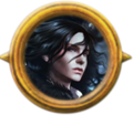 Twba character icon Yennefer.png