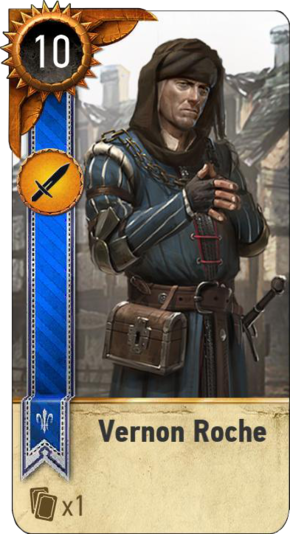 Tw3 gwent card face Vernon Roche.png