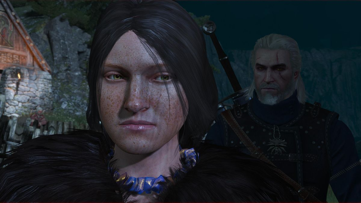 Jonna - The Official Witcher Wiki