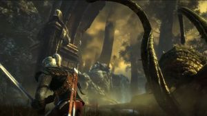 Witcher2TrailerScreen2.jpg