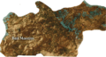 Map Bald Mountain.png