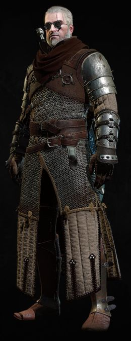 Tw3 mastercrafted ursine armor set.jpg