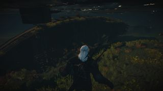 Witcher 3 Queen Zuleyka's Treasure (2).jpg