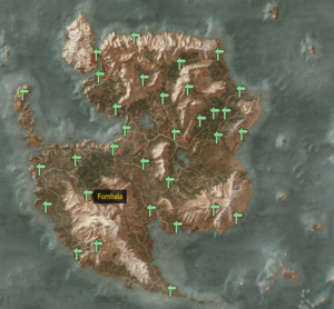 Tw3 location ard skellig fornhala.png