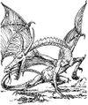 Green Dragon RPG.jpg