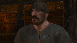 Tw3 bw handsome jacques.jpg
