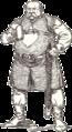 Fritz Kreft rpg.png