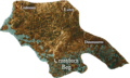 Map Crookback Bog.png