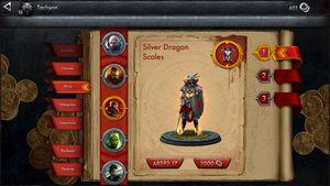 Twba Saskia silver dragon scales.jpg