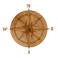 Map compass.png