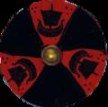 Craites-shield.png