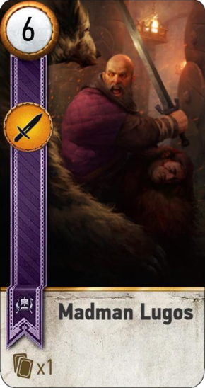 Tw3 gwent face Madman Lugos.png