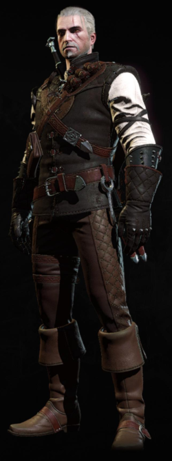 Tw3 armor manticore gear.png
