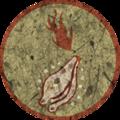 TW3 tordarroch shield.png