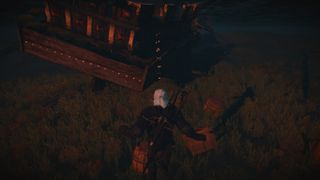 Witcher 3 A Costly Mistake (2).jpg