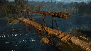 Tw3 troll bridge.jpg