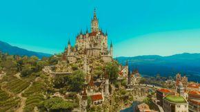 Tw3 bw beauclair palace 1.jpg