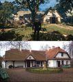 Brunwich inn Rydlowka Manor comparison.jpg