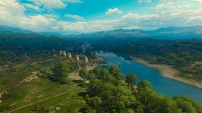 Tw3 bw sansretour valley.jpg