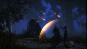 Witcher2TrailerScreen4.jpg