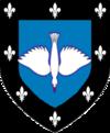 Wappen von Maribor