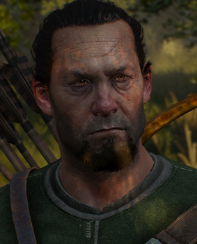 Mislav TW3.png