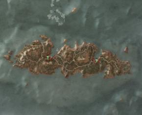Tw3 map faroe.png