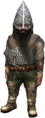 People dwarf full.png