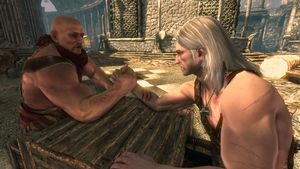 Tw2 screenshot Numa armwrestle.jpg