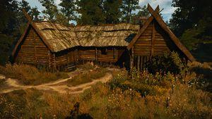 Tw3 keira's hut.jpg