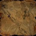 Tw3 sq703 item treasure map new mark.png