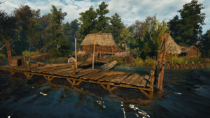 Tw3-swamp-bint-harbor-01.png