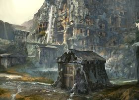 The dwarven city sketch 1.jpg