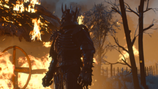 Tw3-nilfgaardian-connection-01.png