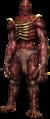 Bestiary Mutant full.png