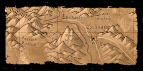 Places Mt Gorgon.png