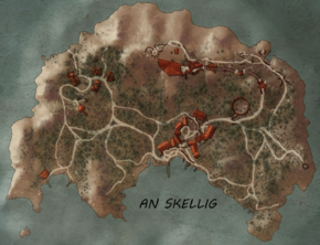 TW3 An Skellig.png
