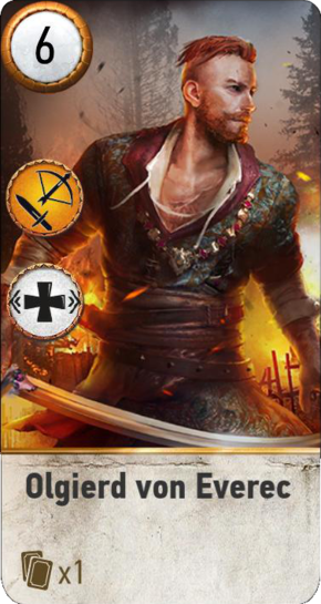 Tw3 gwent card face Olgierd von Everec.png