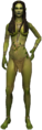 People Dryad full censored.png