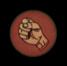 Fistfighting