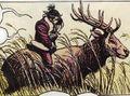 Geralt&Aideen riding a deer comics.jpg