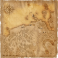 Map Lakeside.png