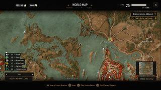 Tw3 map dowry.jpg