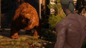 Tw3 olaf bear.jpg