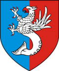 Realm´s coat of arm