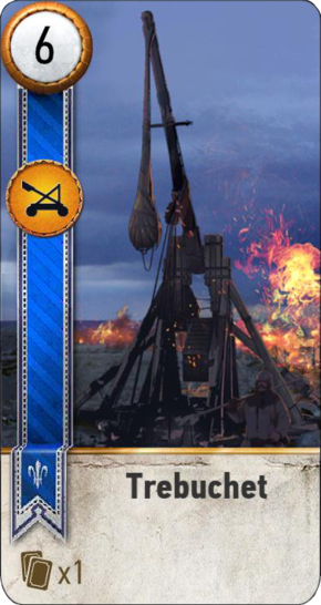 Tw3 gwent card face Trebuchet 2.png
